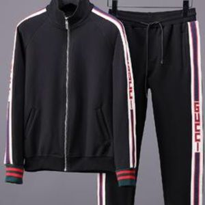 Other - Men's Tracksuit